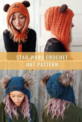Knit Look Neck Gaiter Cowl Crochetkim Free Crochet Patte