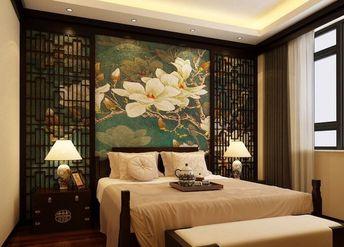 ▷ 1001 + Ideen für Schlafzimmer Deko - die angesagteste Trends des Jahres