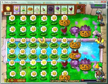 LETS GO TO PLANTS VS. ZOMBIES 2 GENERATOR SITE!  [NEW] PLANTS VS. ZOMBIES 2 HACK ONLINE 2016 WORKS: www.generator.pickhack.com Add up to 999999 Coins and Stars each day for Free: www.generator.pickhack.com This online hack method working 100% guaranteed: www.generator.pickhack.com Please Share this real working method guys: www.generator.pickhack.com  HOW TO USE: 1. Go to >>> www.generator.pickhack.com and choose Plants vs. Zombies 2 image (you will be redirect to Plants vs. Zombies 2 Generator