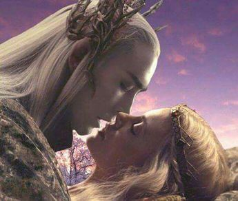 List of attractive thranduil wife love legolas ideas and photos | Thpix