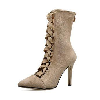 068a129b943 3015 Thigh High Boots White Multi Glitter 5