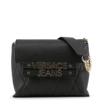 d9b12062e9 Laura Biagiotti Crossbody Bag (US Only) - Trendy Tshirts, d