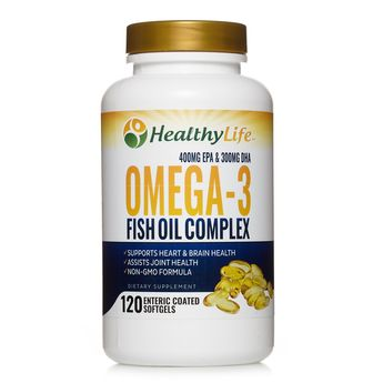 Omega 3 Fish Oil 1000mg  700mg of Finest Epa DHA Essential Fatty Acids  Liquid Burpless Pills  Supplements for Adult Women Men  Supports Heart Brain Joint Health ** Check this awesome product by going to the link at the image. (This is an affiliate link)