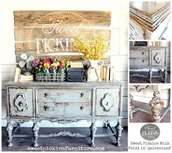 Read about painting room dollar stores Click the link to read more... #paintingroommodern