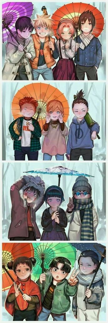 Que lindos  Follow Our Pinterest For More Anime Daily