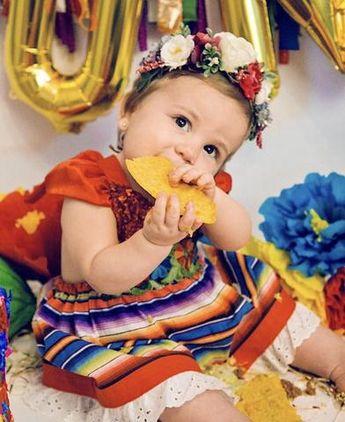 5a3fe96d4804 LIMITED Sparkle Romper Cinco de Mayo Fiesta Dress Mexican Fiesta Dress