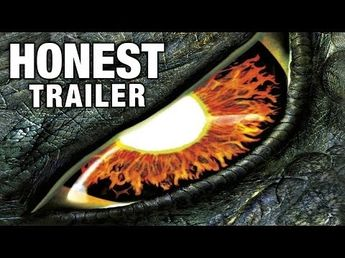 Godzilla (1998) an Honest movie Trailer  The King of the Monsters is coming back to to theatre near you!  Relive the 1998 version in this vi...