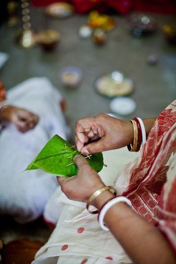 Amrapali Basu (@SimplyAmrapali) Pinterest profile analytics
