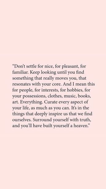 Love this so so much #Inspiration #Quote