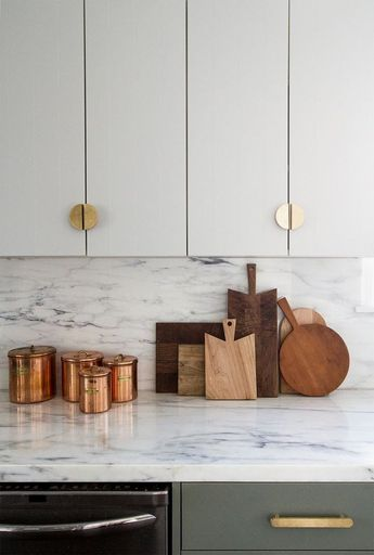Corner Cabinetry – CLICK THE PIC for Many Kitchen Ideas. #cabinets #kitchenisland We are want to say thanks if you like to share this post to another people via your facebook, pinterest, google plus or twitter account. Right Click to save picture or tap and hold for seven second if you...