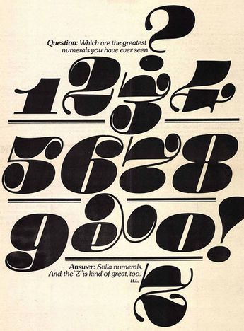 U&lc (Upper and lowercase magazine)