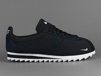 1d9c7de7935 Nike Cortez Big tooth by blog.sneakerando.com sneakers sneakernews  StreetStyle Kicks adidas nike
