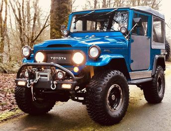Recently shared fj40 parts land cruiser ideas & fj40 parts