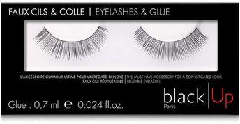31771dc23e8 False Eyelashes & Adhesives Health & Beauty #ebay