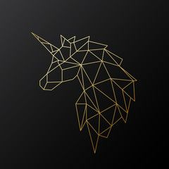 Horse Head Outline photos, royalty-free images, graphics, vectors & videos | Adobe Stock