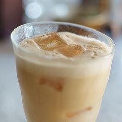 「バターコーヒー」で35kgダイエットした人も その作り方とは - Peachy