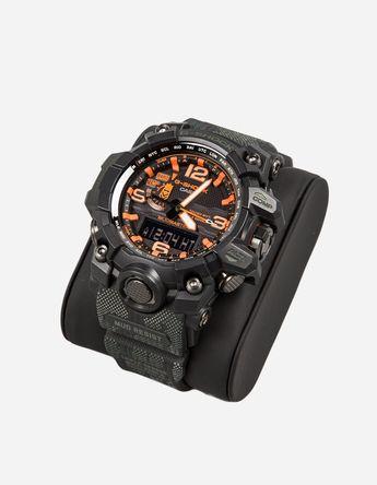 b8c79f9c4 MUDMASTER - G-SHOCK - CASIO Reloj de caballero Relojes depo