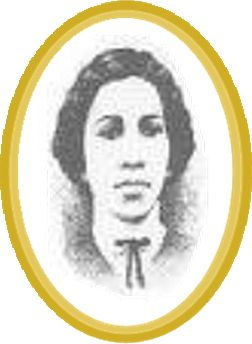 Founder Soror Jimmie Bugg Middleton was from Lynchburgh, Virginia. She helped lobby Delta Sigma Theta to participate in the March for Women's Suffrage. She received her Master's Degree at Howard University in 1936. After years of effort her Alumnae Chapter, Alpha Zeta Sigma, established in Raleigh, North Carolina in 1938. In 1944, she was appointed to the Scholarship Board of New York's 22nd Congressional District.