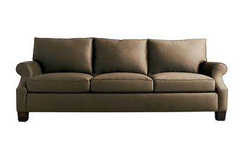 A Rudin Sofa 2859 Sectional Connector Hardware I Like The Wood Frame And Legs On This 2638 Sofas Sectionals