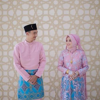 List Of Attractive Prewedding Hijab Casual Ideas And Photos Thpix