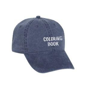 e1e676947f115 New Born Sinner Crown Baseball Cap Curved Bill Dad Hat by R