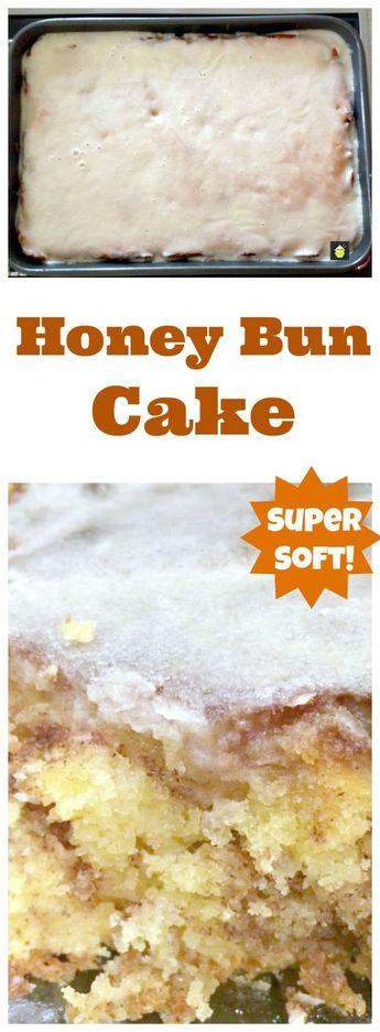 30+ Tips for Effortless Brown Sugar Sheet Cake Recipe