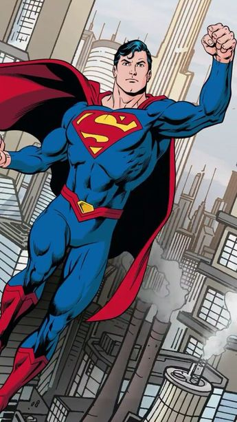 Click to join Superman fandom on thefandome.com #dc #superman #fandom #thefandome