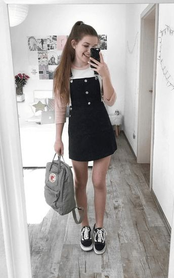 Cool 40+ Modern Summer Outfits Ideas For Girl To Try Asap
