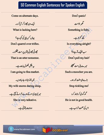 Recently shared ayesha name in urdu ideas & ayesha name in urdu