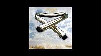 Tubular Bells (The Original Remastered)