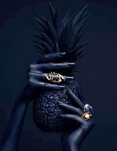 Five Amazing Luxury Jewelry Pieces That Will Leave You Breathless
