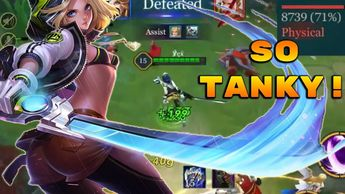 Recently shared arena of valor hero ideas & arena of valor hero