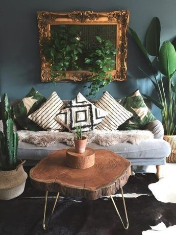 Home Decor Trends to Expect The Upcoming Season - haus.decordiyhome