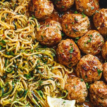 Easy Last-Minute Dinners the Whole Family Will Love