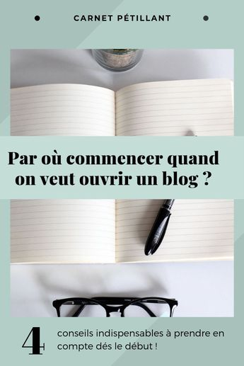 Comme beaucoup de blogueur au début j'ai fais des erreurs. Dans cet article je les partage pour que vous les évitiez ! #Freelance #Veille #Web #blog
