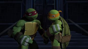 Recently shared tmnt 2012 headcanons brother ideas & tmnt 2012
