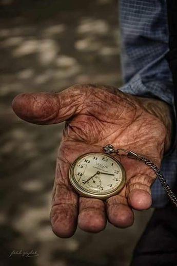 ♡~Timeless~♡