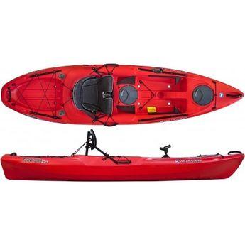Field & Stream Blade Kayak