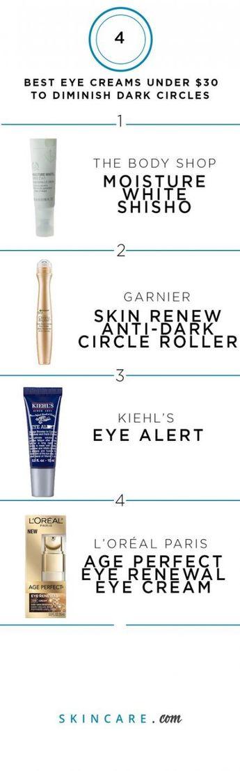 New Makeup Tips For Dark Circles Sleep Ideas #makeup