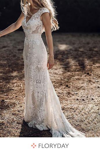Montrez que vous êtes jolie avec cette superbe robe.