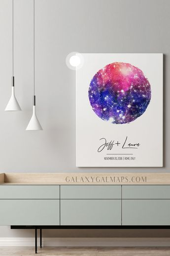 Your CUSTOM Star Map  - boho, Grandparents, Scandi Art, New Mexico Home, Astrology T Shirt, Valentines DayChristmas Gift, Father's Day Gift, Custom Nebula Map, Wooden Guest Book, Astrology Poster, #Grandparents #ScandiArt #NewMexicoHome #AstrologyTShirt #ValentinesDayChristmasGift #Father'sDayGift #CustomNebulaMap #WoodenGuestBook #AstrologyPoster