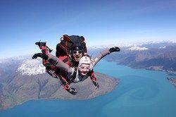 30 Must Do New Zealand Bucket List Items