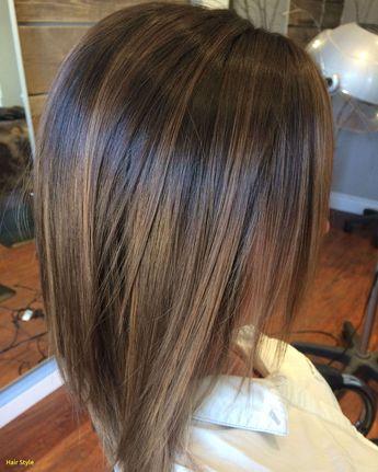 Best Of Haarfarbe Trend 2019