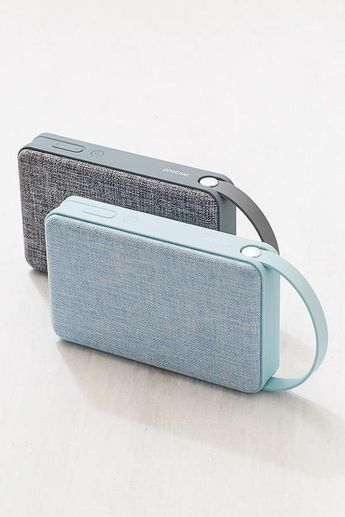Slide View: 1: Photive M3 Wireless Bluetooth Speaker