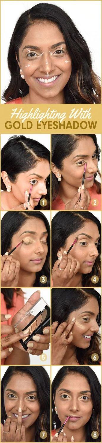 New makeup tips for dark circles red lipsticks 44 Ideas