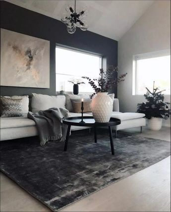 Beautiful Apartment Interior Without Create With Love « couponxcode.info #Apartment #interiordesign #interior