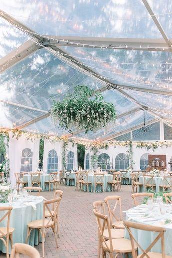 ❤67 stunning outdoor wedding decorations ideas on a budget 41