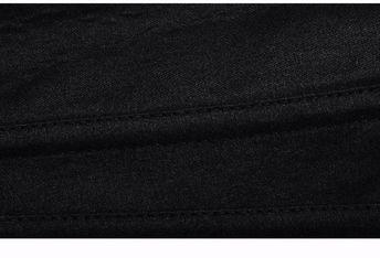 ee9d6d42a801f Waist Trainer Body Shaper Corset Bodysuit Bustier Shapewear Slimming  Underwear For Women