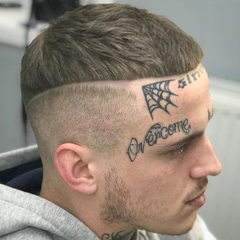 Mens Haircuts 2019 Top 100+ Updated Gallery, Styling Hacks