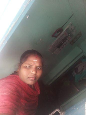 Tamil Coimbatore Aunties Whatsapp Numbe